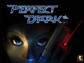 Win Perfect Dark for XBLA on Twitter