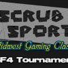 MGC's Scrub Sport Tournament!