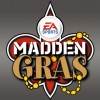 InDis @ Madden Gras 2010