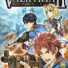 Valkyria Chronicles Craziness