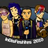 InDis – Ep 153 – InDisFest The Deuce