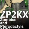 InDisStream – Zombies and Pterodactyls 20XX ZPK2X (360)