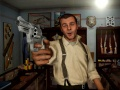 InDisStream – L.A. Noire