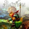 Bastion – Interview with Supergiant Games