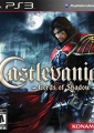 Castlevania Lords of Shadow: Reverie