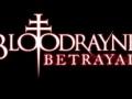 BloodRayne: Betrayal – Interview with WayForward Technologies