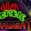 InDisStream – Alien Zombie Megadeath