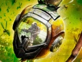 InDisStream – Earth Defense Force: Insect Armageddon