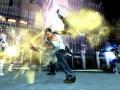 InDisStream – X-Men: Destiny (PS3)