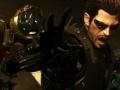 InDisStream – Deus Ex: Human Revolution (PS3)