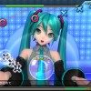 InDisStream – Random JP PSP demos