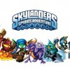 InDisStream – Skylanders (PS3)