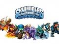 InDisStream – Skylanders (PS3)