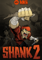 Video Review: Shank 2