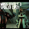 InDis – Mass Effect 3 Spoilercast!