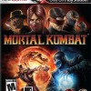 Mortal Kombat Vita