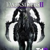 InDisStream – Darksiders II (PS3)