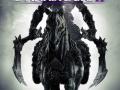 InDisStream – Darksiders II (PS3)