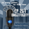 InDis &#8211; Ep 267 &#8211; OMGGTFOGOTY