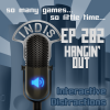 InDis &#8211; Ep 282 &#8211; Hangin&#8217; Out