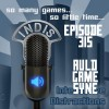 InDIs – Epsiode 315 – Auld Game Syne
