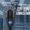 InDis – Ep 334 – Gamescom