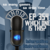 InDis – Ep 354 – Which one is this?