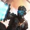 Dead Space 2 Announced?