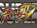 Super Street Fighter IV Pricing announced!