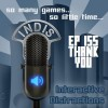 InDis &#8211; Ep 155 &#8211; Thank You
