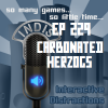 InDis – Ep 229 – Carbonated Herzogs