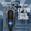 InDis – Ep 370 – Travis Carbide