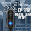 InDis – Ep 372 – Metal Gear Retro (Fixed)