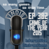 InDis – Ep 382 – Game of the Year 2015