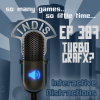 InDis – Ep 387 – Turbo Grafx