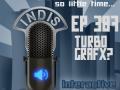 InDis – Ep 387 – Turbo Grafx