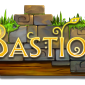 Bastion_logo_1350